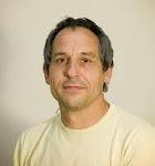TOMAS DE LOS HOYOS, Terapeuta en Flores de Bach, Graduado en Naturopatía y MTC