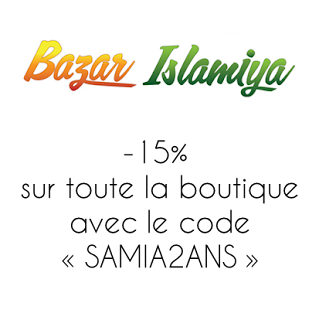 http://bazarislamiya.com/
