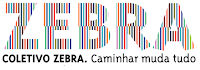 Colectivo ZEBRA