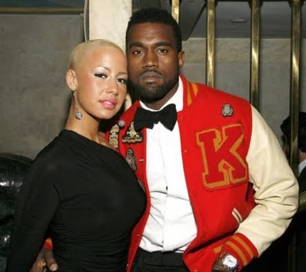 amber rose wiz khalifa dating. wiz khalifa and amber rose