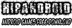 Android Games Free Download