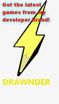 Drawnder!