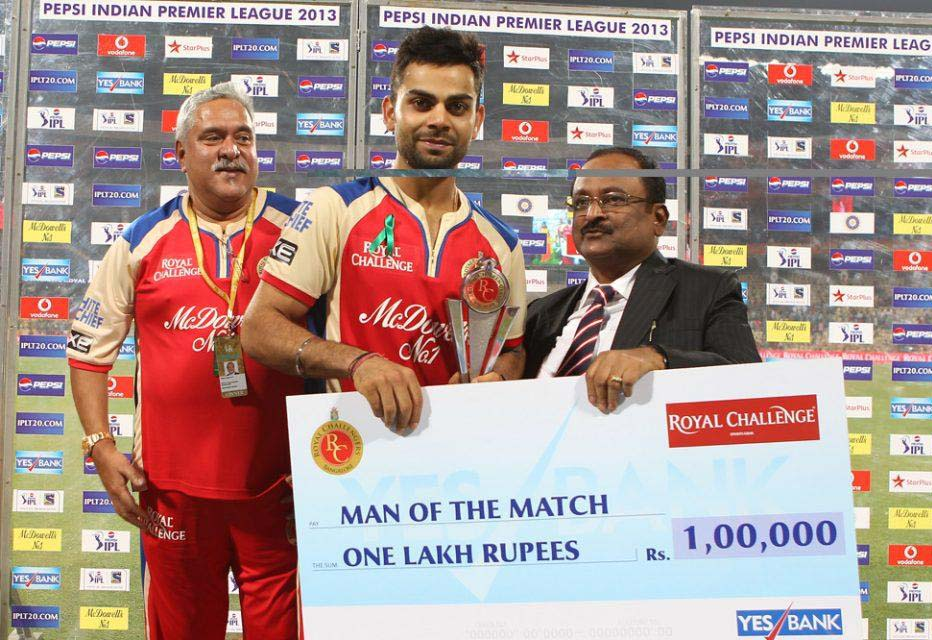 Virat-Kohli-man-of-the-match-RCB-vs-DD-IPL-2013