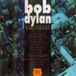 Bob Dylan revisitado - Doctor Divago 1996