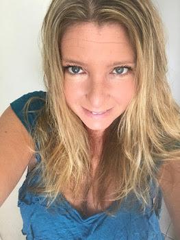 Hi I'm Beth