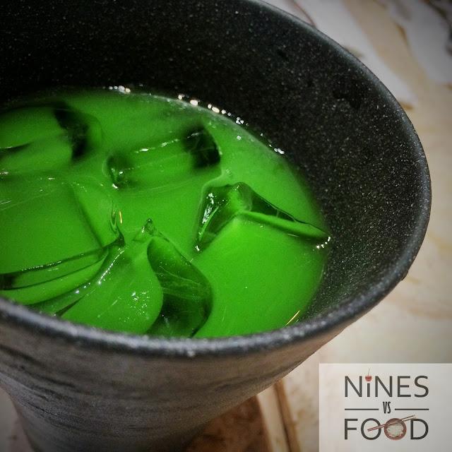 Nines vs. Food - Le Petit Souffle-6.jpg