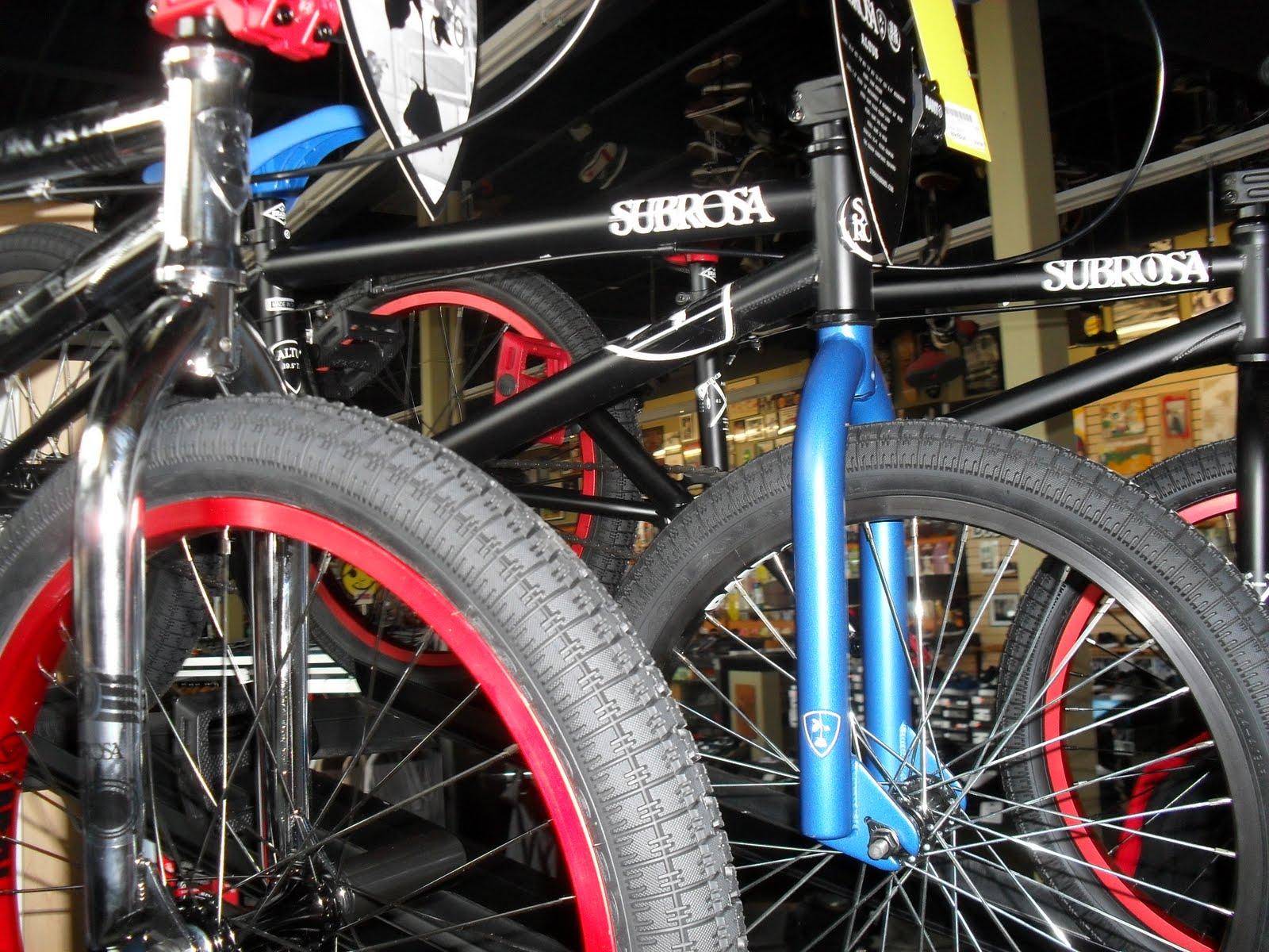 Bikes Nashua SDC JPG