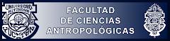 UADY - Facultad de Ciencias Antropológicas