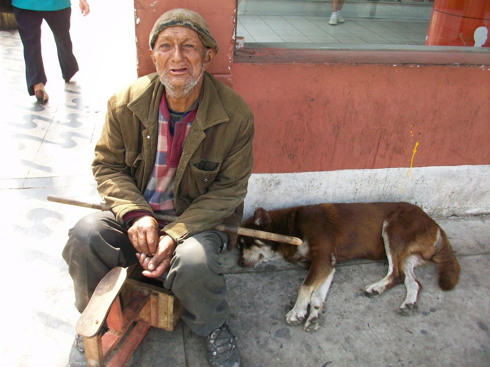 mexicanas llorando de dolor - PORNO 100 GRATIS