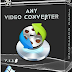 any video converter ultimate 4 (crack only)