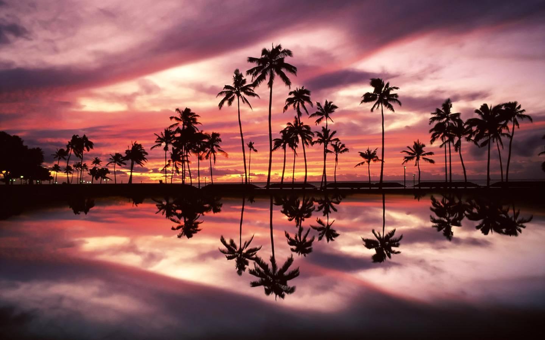 http://3.bp.blogspot.com/-ASYLyauYJwA/UE_i76aSU-I/AAAAAAAAADM/5o8PmZGhzR8/s1600/sunset-over-ala-moana-beach-park-honolulu-oahu-hawaii-wallpaper-1440x900.jpg
