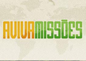 Aviva Missões