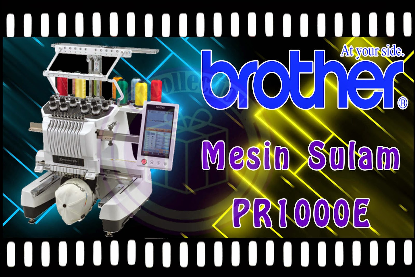 http://d1embroidery.blogspot.com/search/label/Mesin%20Sulam%20PR1000e