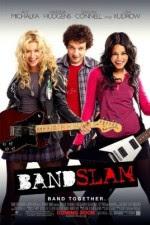 Watch Bandslam online full movie free