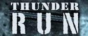 Thunder run (2015)