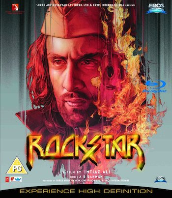 Rockstar 2011 Hindi Full Movie Download