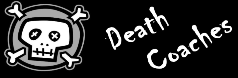 Death Coaches
