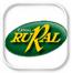 Rural tv