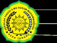 Profil Sekolah Tinggi Ilmu Hukum Muhammadiyah Aceh Tengah
