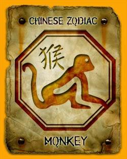 chinese horoscopes dog and monkey relationship