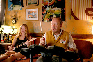 father-of-invention-kevin-spacey-heather-graham