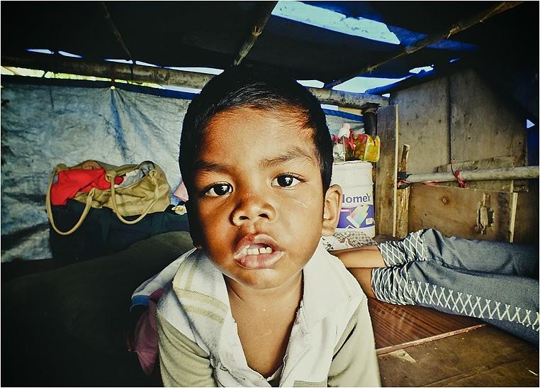 Compact Camera, Best Photo of the Day in Emphoka by Gede Yudha Aditya, Fujifilm FinePix HS20EXR, http://flic.kr/p/fcB75n