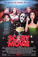ver scary movie 1 online gratis