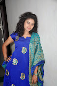 Vishnu Priya latest Glamorous Photo shoot-thumbnail-11