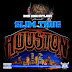 Slim Thug - Houston [Mixtape]