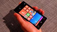 http://3.bp.blogspot.com/-AShLMtidlsM/UZJk1NL1t5I/AAAAAAAACMo/6FbFt0M_qOs/s1600/Nokia_Lumia_925_20.JPG