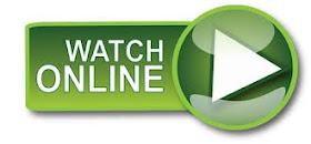 watch zero dark thirty online free