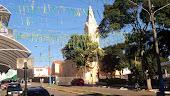 ITABERÁ-SP       População 18.158 habitantes,  12.340 urbuna e 5.818 rural