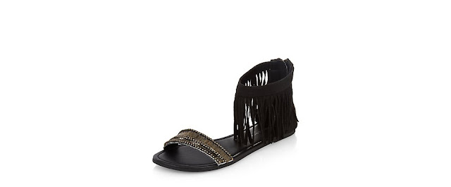 http://www.newlook.com/shop/shoe-gallery/view-all-wide-fit/wide-fit-black-leather-embellished-fringed-ankle-strap-sandals-_347367401