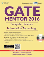 http://www.amazon.in/GATE-Mentor-2016-Information-Technology/dp/8131527921/?tag=wwwcareergu0c-21