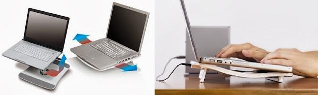Cara Merawat Laptop Agar Awet dan Tahan Lama