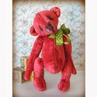 куклы игрушки сайты блоги рукодельные
