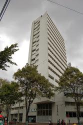 CSF Sede Principal