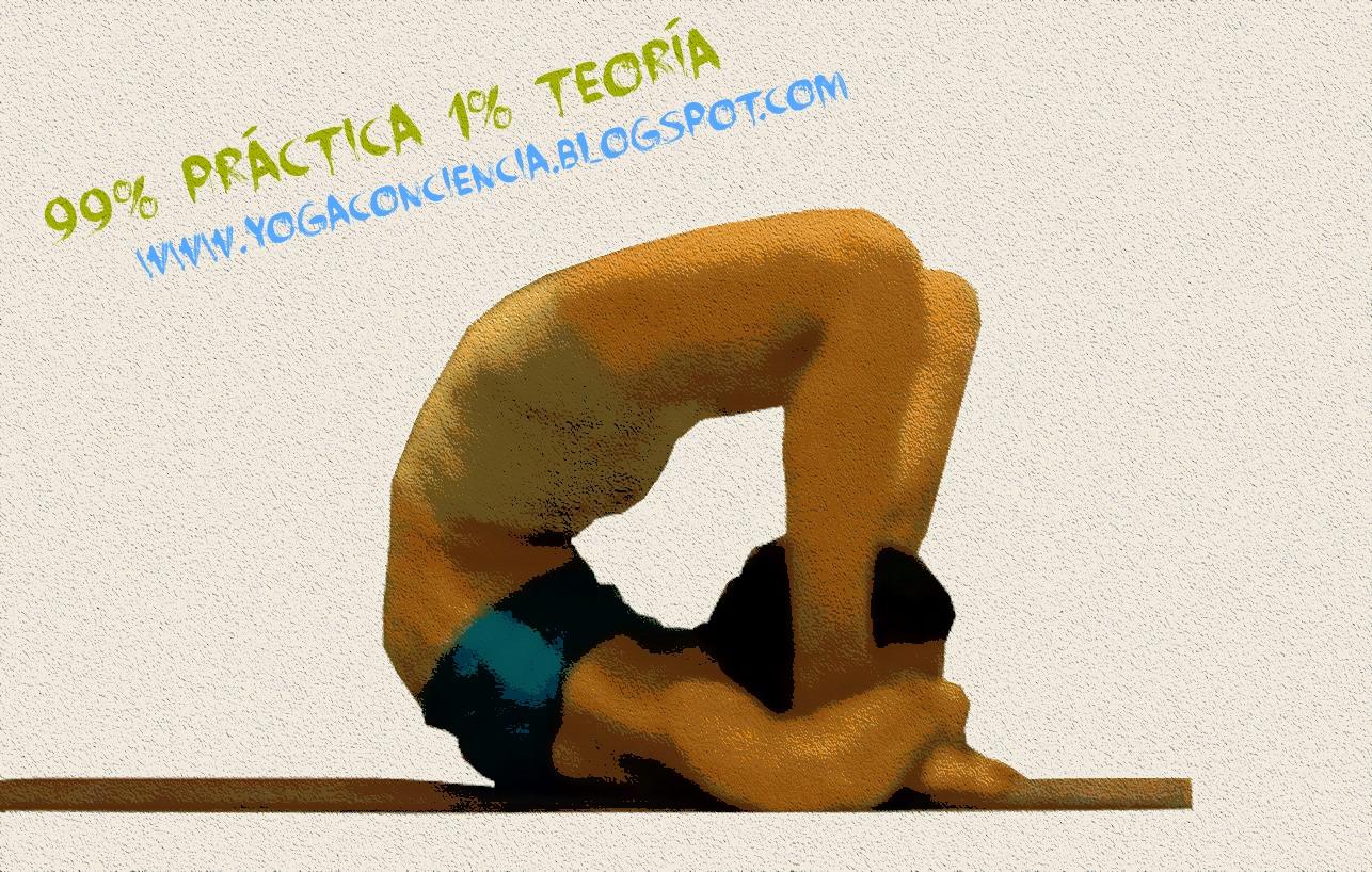 Las Asanas Avanzadas Nos Ayudan A Comprender El Yoga Desde Su Punto De Vista Fisico Y En Todos Sus Aspectos Como Un Proceso