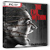 Download Free Game The Evil Within