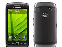 Download Skema Blackberry 9860