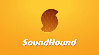¿Te hace falta Shazaam o algo similar en BlackBerry 10? Tenemos una buena noticia: SoundHound ya se encuentra disponible de manera oficial en BlackBerry World. Anteriormente les habíamos comentado sobre el lanzamiento de está aplicación pero nunca nos imaginamos que sería tan pronto a solo horas de haberlo anunciado, La aplicación se encuentra disponible para el BlackBerry Z10 y Q10. SoundHound permite reconocer música e incluso las palabras de las canciones, y reconocer no sólo el que canta, sino que también tarareando las canciones. Otra brecha en la plataforma BlackBerry 10 se ha completado. Está aplicación es totalmente gratuita y