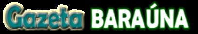 Gazeta Baraúna
