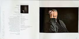 Foto Nikon 2012. Accesit Gente y Sociedad