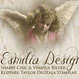 Esmilia Design