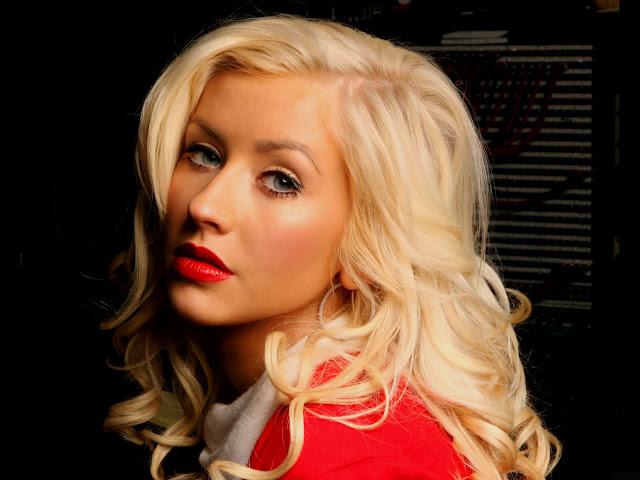 christina aguilera in burlesque wallpapers - Movies Christina Aguilera Burlesque Wallpaper Burlesque