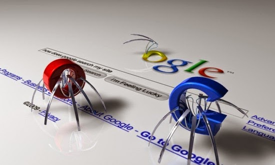 Why Google Isn't Indexing your Website - Possible Reasons