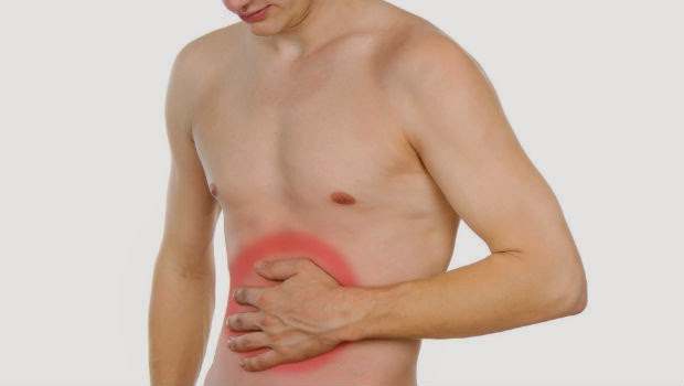 Gallstones, Common Treatment Options