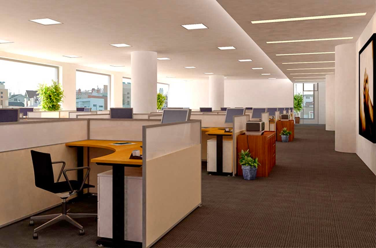 office interior design ideas with professional office interior design