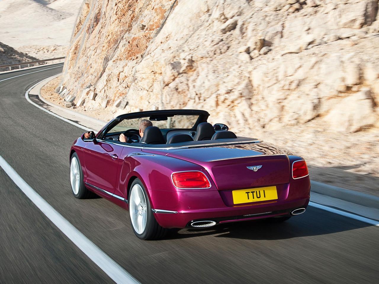 Bentley+Continental+GTC+Speed+2.jpg