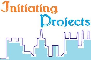 initiating a project Projects need clarity and structure from the outset learn how a project initiation  document can help you create this, and how to prepare one.